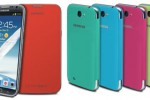 Samsung offers Protective Flip Cover bundle for Galaxy Note 2 and Galaxy S III