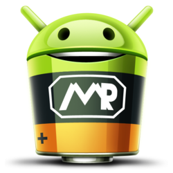 Mugen offers 6400 mAh Galaxy Note 2 battery