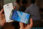 Samsung Galaxy Note 2 and Galaxy Tab 2 10.1 land at AT&T
