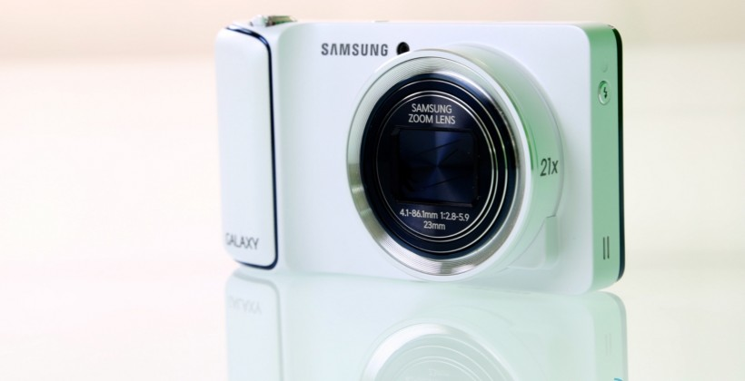 galaxy-camera07-SlashGear-galaxy-camera-