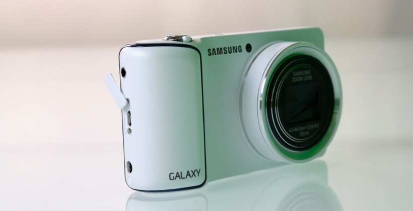 galaxy-camera12-SlashGear-galaxy-camera-