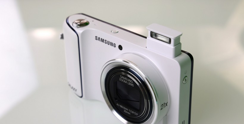 galaxy-camera17-SlashGear-galaxy-camera-