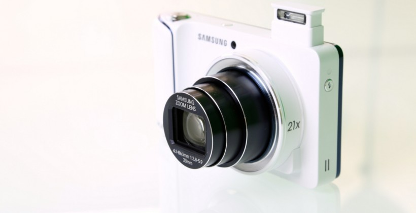 galaxy-camera19-SlashGear-galaxy-camera-
