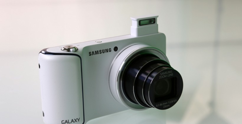 galaxy-camera20-SlashGear-galaxy-camera-