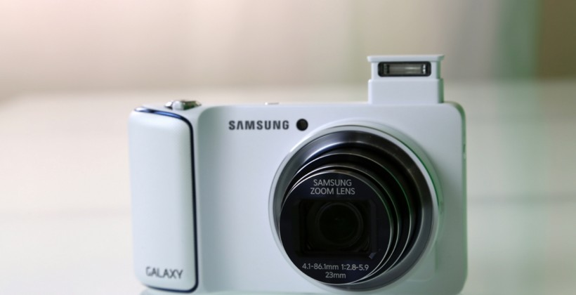 galaxy-camera21-SlashGear-galaxy-camera-