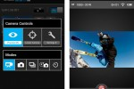 GoPro Android app now available