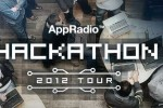 Pioneer announces winners of SEMA 2012 AppRadio Hackathon