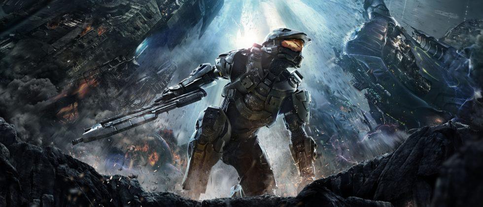 Does Halo 4 Make Bungie Irrelevant?