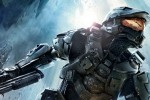 Halo 4 launch day players greeted with server issues