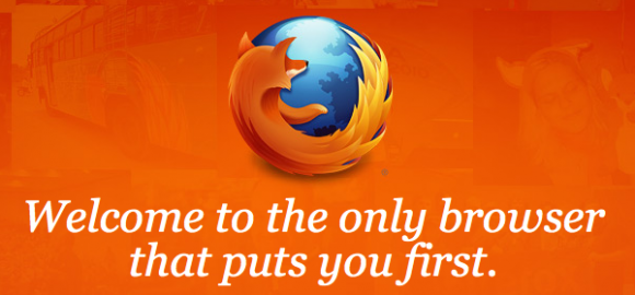 Mozilla kills 64-bit Firefox browser for Windows despite lots of users