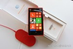 AT&T Nokia Lumia 920 coming November 9 for $99