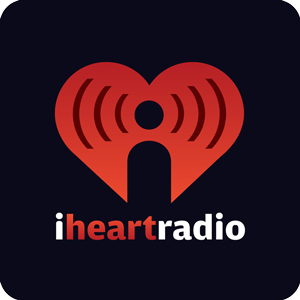 iHeartRadio surpasses 20 million users, sees over 135 million downloads