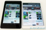 "iPad mini said to break tradition with less than ""great display"" by DisplayMate"