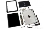 iPad 4 teardown: More of the same (and a missed opportunity)