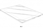 ipad_design_patent_1