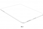ipad_design_patent_2