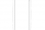 ipad_design_patent_4
