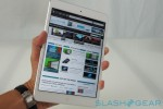 Samsung requests to have iPad mini added to lawsuit