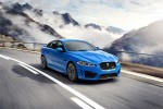 jag_xfrs_global_images_14_LowRes