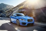 jag_xfrs_global_images_15_LowRes
