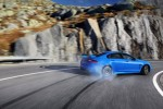 jag_xfrs_global_images_16_LowRes