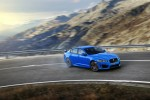 jag_xfrs_global_images_17_LowRes