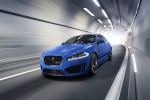 jag_xfrs_global_images_22_LowRes
