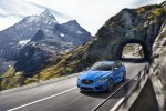 jag_xfrs_global_images_23_LowRes