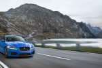 jag_xfrs_global_images_24_LowRes