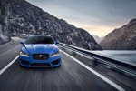 jag_xfrs_global_images_25_LowRes