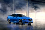 jag_xfrs_global_images_26_LowRes