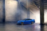 jag_xfrs_global_images_27_LowRes
