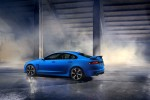 jag_xfrs_global_images_28_LowRes