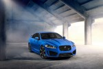jag_xfrs_global_images_30_LowRes