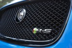 jag_xfrs_global_images_8_LowRes
