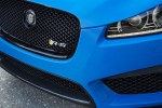 jag_xfrs_global_images_9_LowRes