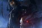 StarCraft II: Heart of the Swarm finally gets a release date