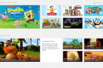 Hulu launches Hulu Kids for paid subscribers