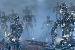 Human rights groups call for ban on automated killer robots