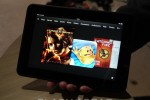 Kindle Fire HD 8.9″ shipping now; 4G LTE version due next week