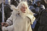 Tolkien estate sues over The Lord of the Rings slot machines