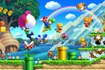 Wii U launch titles hit Metacritic with varying scores