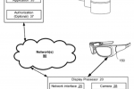 microsoft_augmented_reality_patent_3