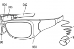 microsoft_augmented_reality_patent_4
