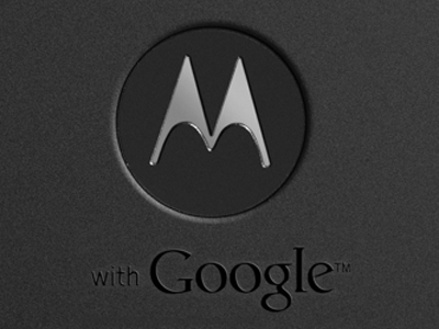 Motorola announces Test Drive early access software updates