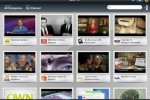 Verizon updates FiOS Mobile iPad app, gives access to 75 streaming channels
