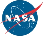 Stolen NASA laptop leaks personnel details