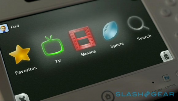 Nintendo TVii launching December 8 in Japan, US and Europe in 2013 [update]