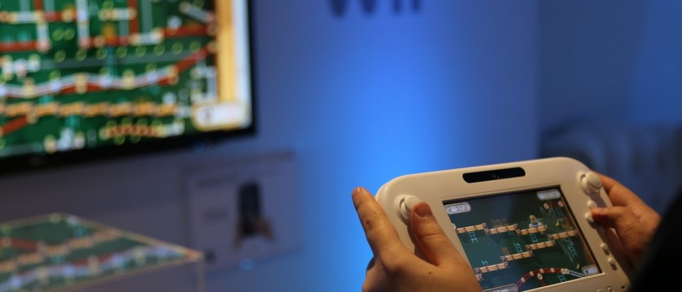 Wii U to add TVii, Miiverse, eShop and Chat at final hour