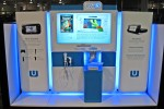 Wii U kiosks offer US sneak-peek from today